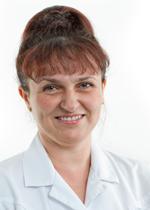 01_Dr.-Elida-Stevanovic.png